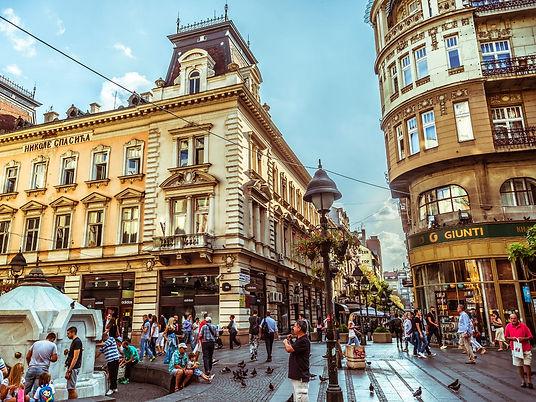 Belgrade-Knez-Mihailova-street-af958c3aa