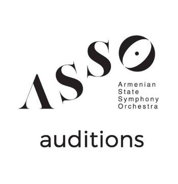 The results of ASSO auditions have been announced