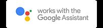 logo-google-assistant-h.png