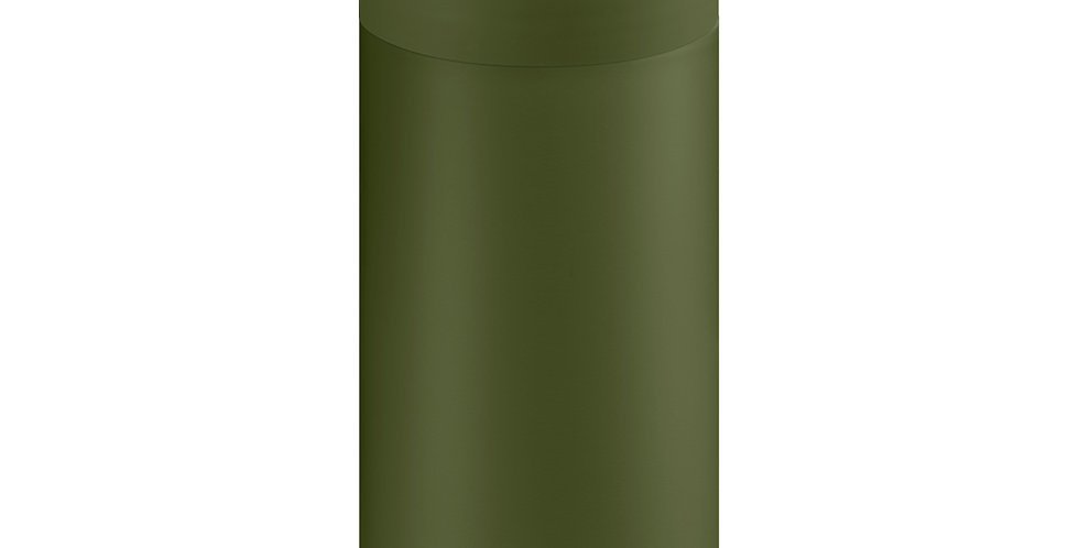 Frank Green Ceramic Reusable Cup 475ml - Khaki