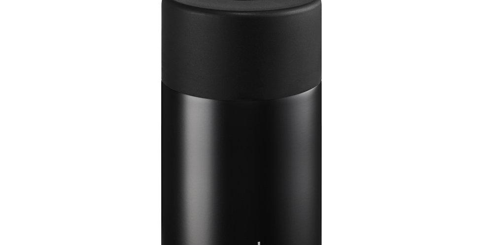 Frank Green Ceramic Reusable Cup 295ml - Black