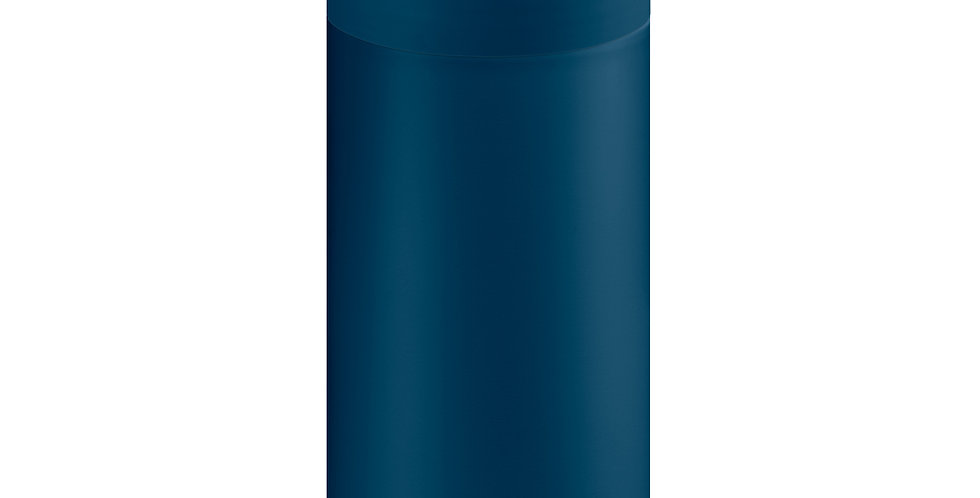 Frank Green Ceramic Reusable Cup 475ml - Sailor Blue