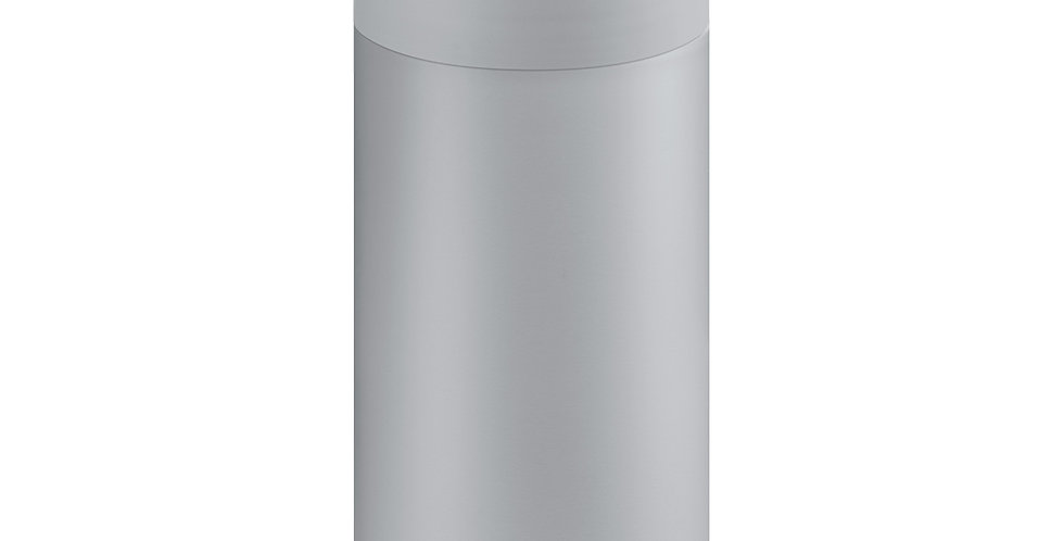 Frank Green Ceramic Reusable Cup 475ml - Grey