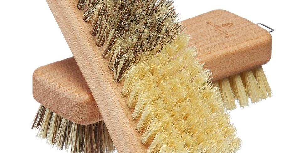 Vegetable Brush - Eco Living