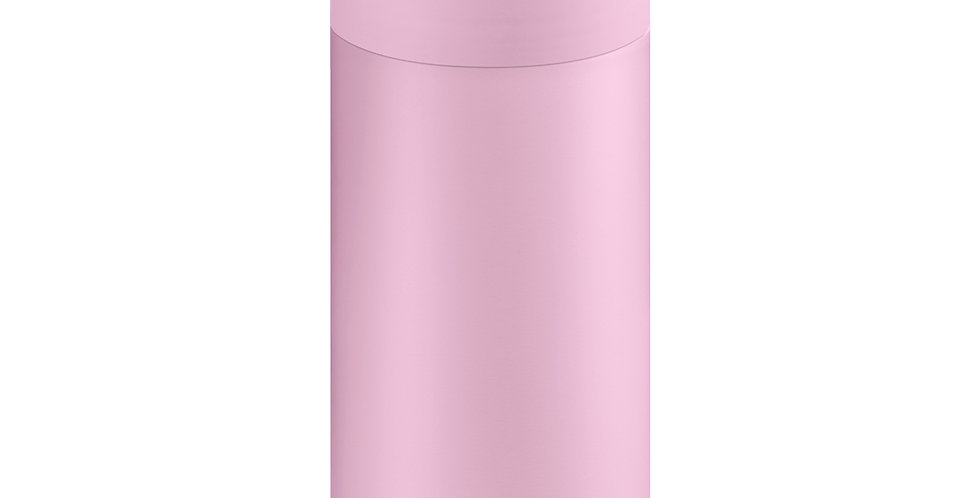 Frank Green Ceramic Reusable Cup 475ml - Lilac