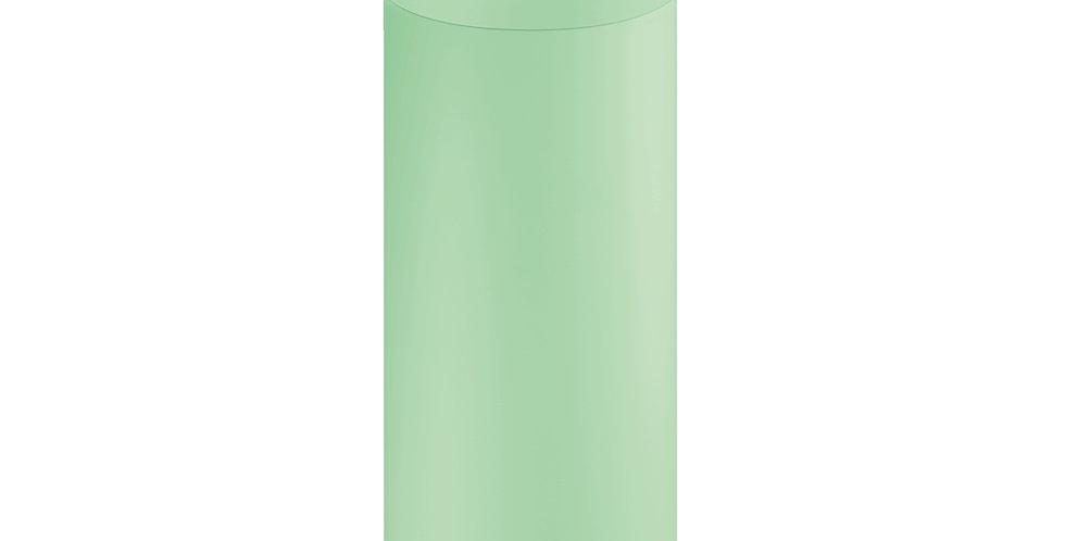 Frank Green Ceramic Reusable Bottle 595ml - Mint