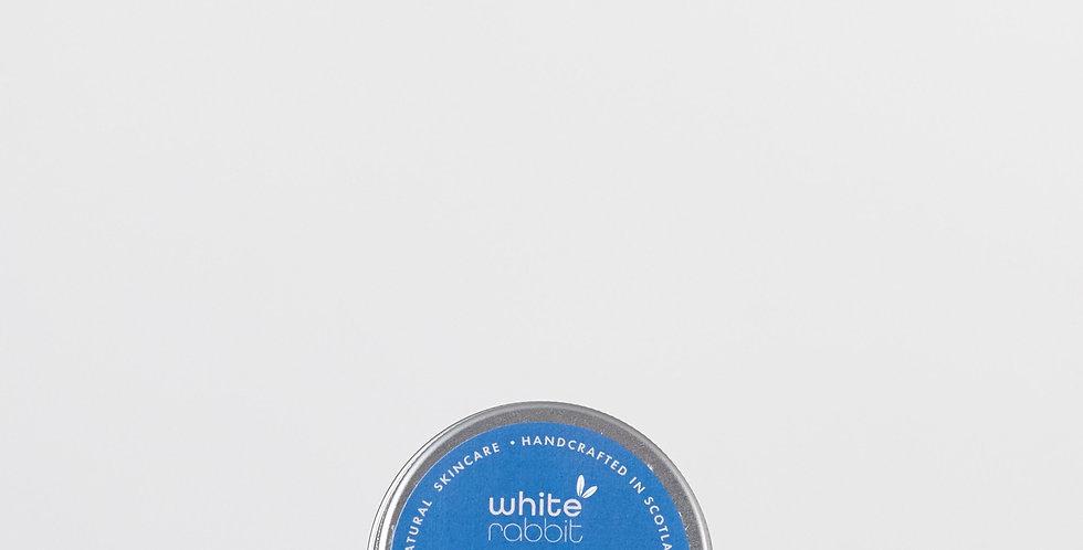 Rose & Frankincense Day Cream 30ml - White Rabbit Skincare