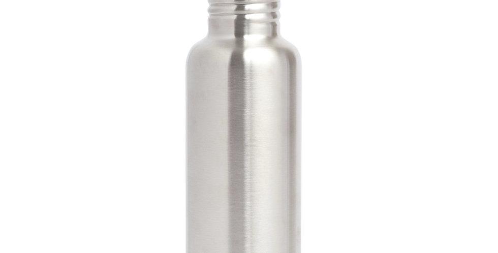 Stainless Steel Water Bottle 750ml - Elephant Box