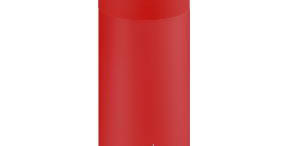 Frank Green Ceramic Reusable Cup 475ml - Rouge