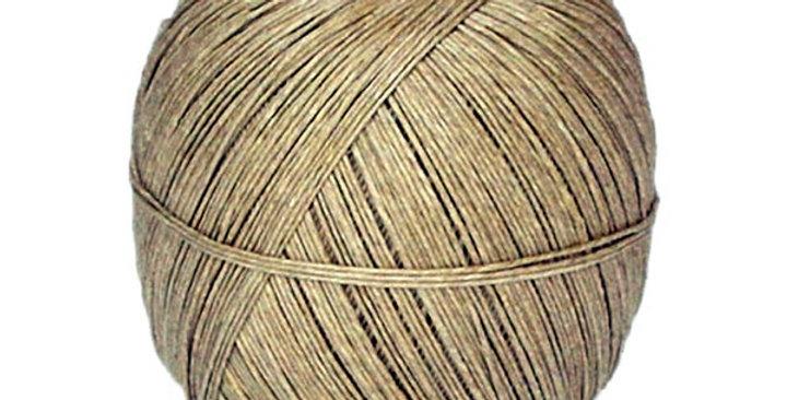 Naural Flax Twine