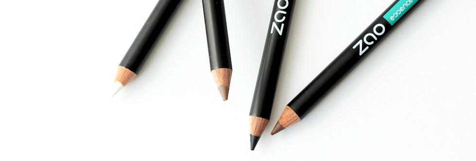 Pencil - Zao Makeup