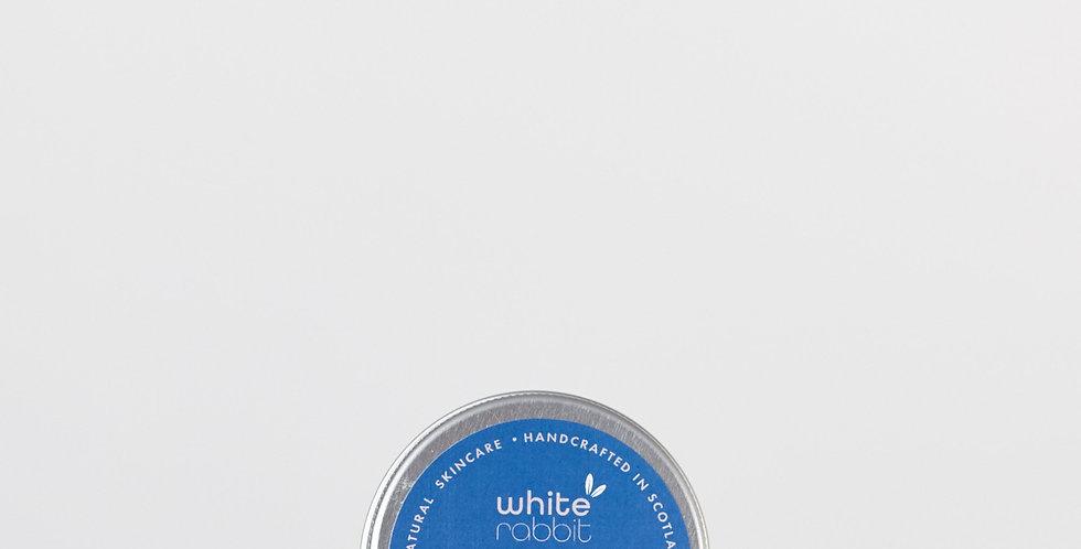 MINI Rosehip and Camellia Day Cream 5ml - White Rabbit Skincare