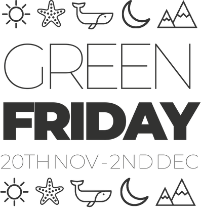 GREEN-FRIDAY-3.png