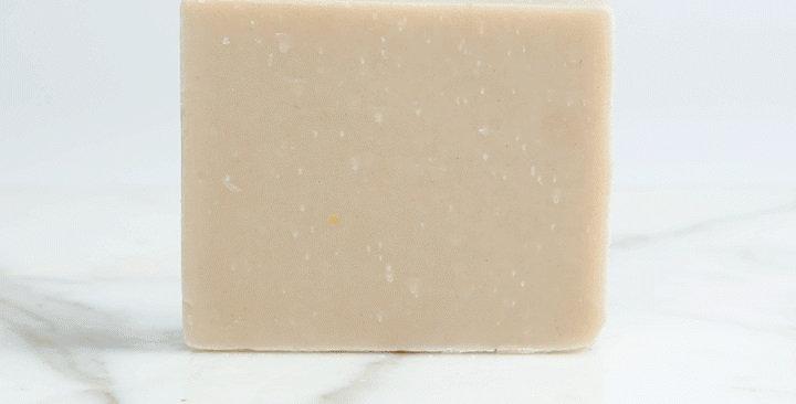 Lavender and Geranium Soap - Wild Sage + Co