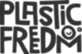 plastic-feedom-final-logo-charcoal.png