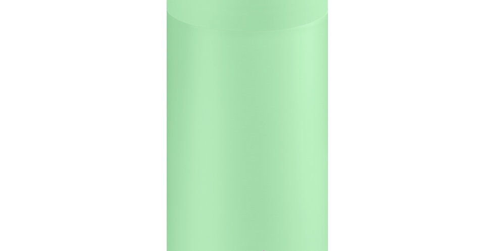 Frank Green Ceramic Reusable Cup 475ml - Mint