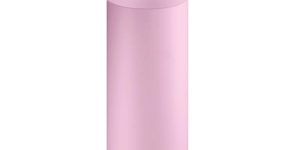 Frank Green Ceramic Reusable Bottle 595ml - Lilac