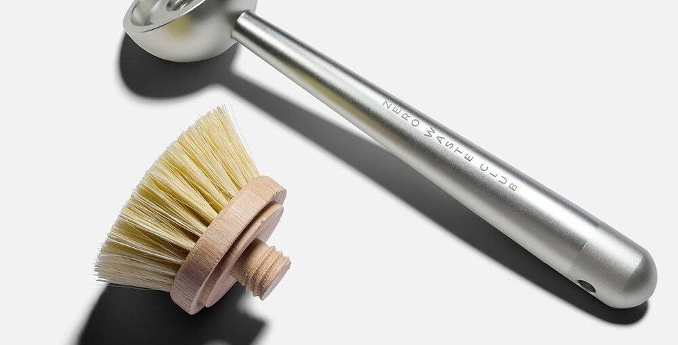 Modular Dish Brush - Zero Waste Club