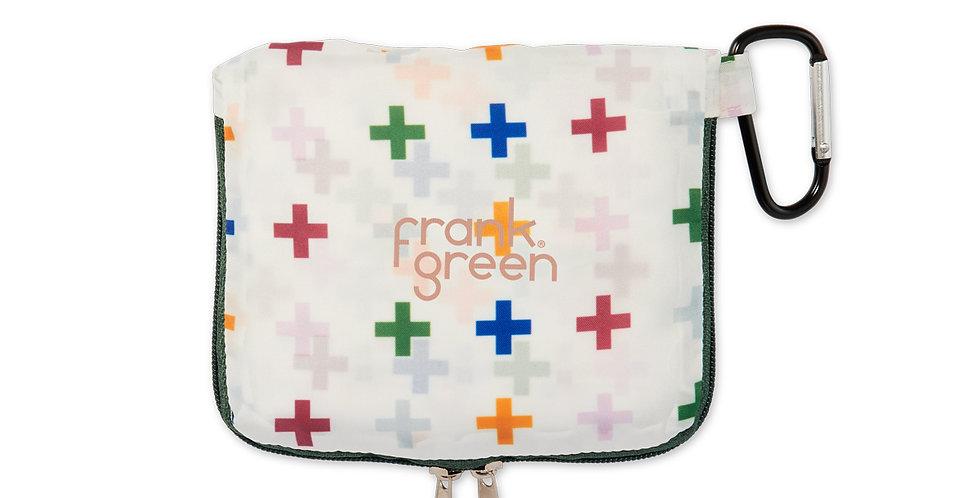 Frank Green Recycled Reusable Bag ECORPET® - Plus