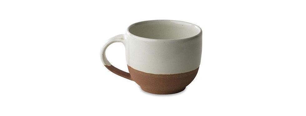 Mali Coffee Mug Large - Nkuku