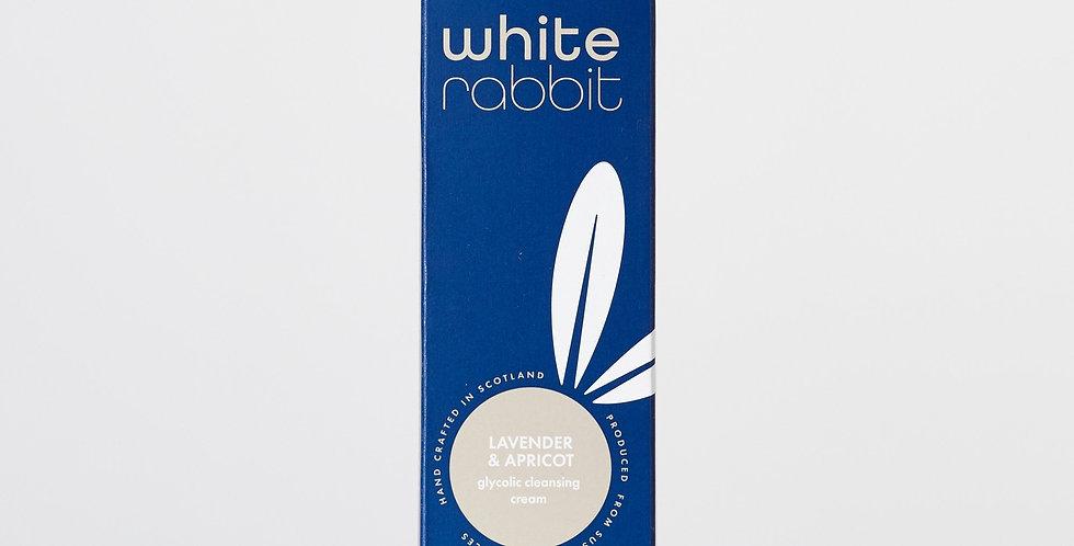 Orange Blossom and Aloe Vera Toner 100ml - White Rabbit Skincare