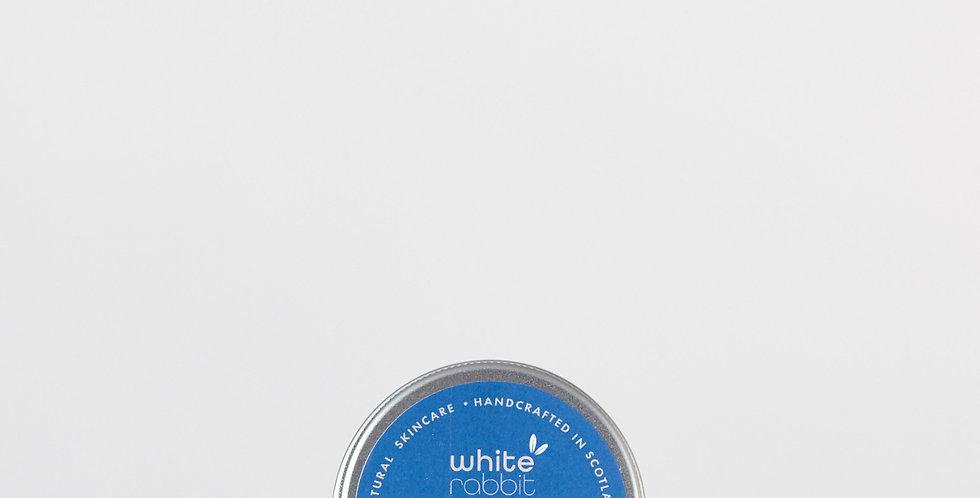 MINI Coconut & Rosehip Calming Cream 5ml - White Rabbit Skincare