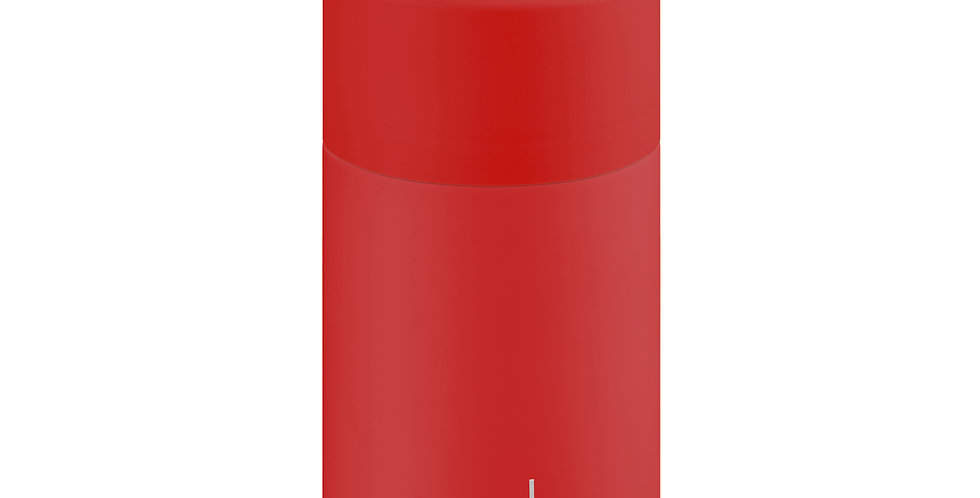 Frank Green Ceramic Reusable Cup 295ml - Rouge