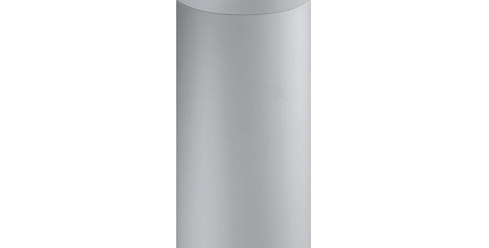 Frank Green Ceramic Reusable Bottle 595ml - Grey