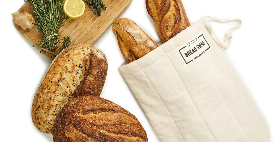 The Bread Swag