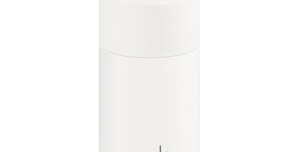 Frank Green Ceramic Reusable Cup 295ml - Cloud