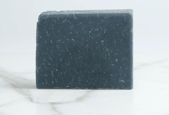 Charcoal Detox Soap - Wild Sage + Co