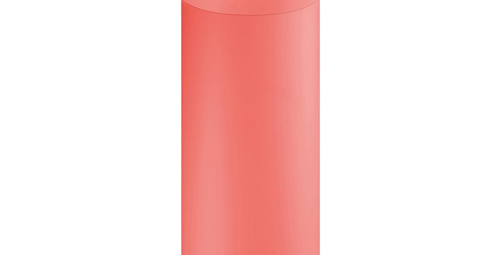 Frank Green Ceramic Reusable Bottle 595ml - Coral