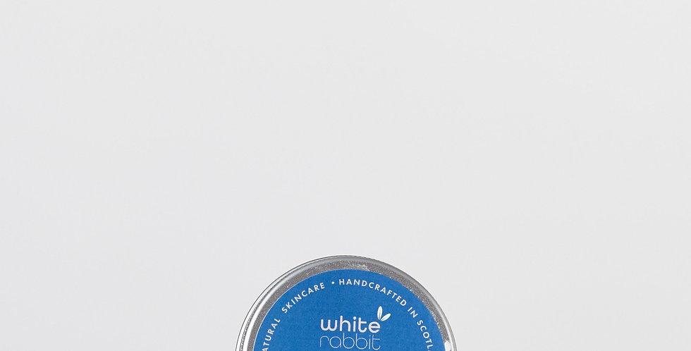 MINI It's All About ME Night Cream 5ml - White Rabbit Skincare