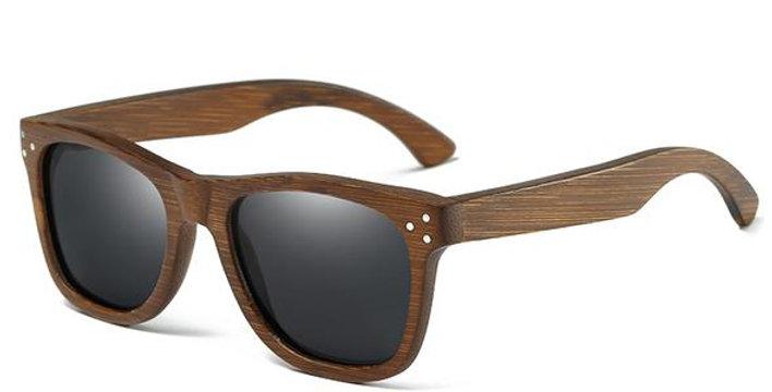 Pepper Sunglasses - Fresh For Pandas