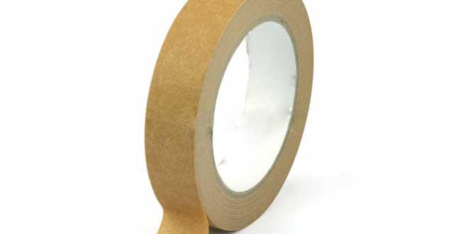 Paper Tape - 19mm x 50m