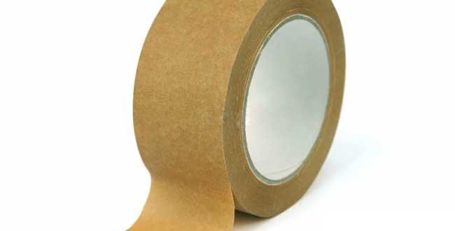 Paper Tape - 48mm x 50m