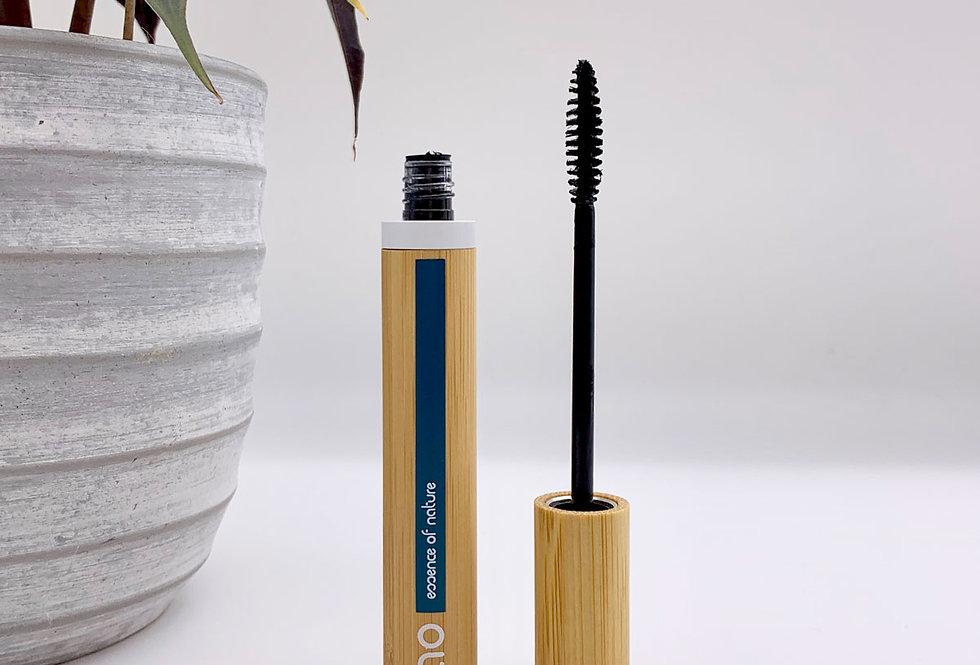 REFILL ONLY Volume & Sheathing Mascara - Zao Makeup