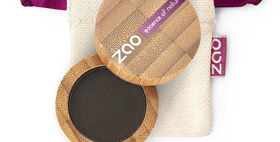 PAPER REFILL Matt Eyeshadow - Zao Makeup