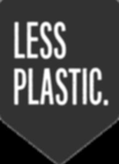 LP_website_logo.png