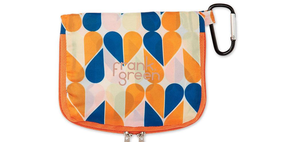 Frank Green Recycled Reusable Bag ECORPET® - Hearts