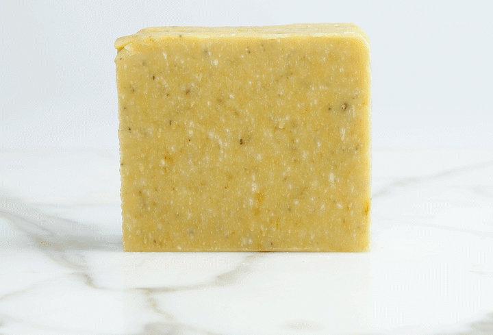 Mama & Baby Soap - Wild Sage + Co