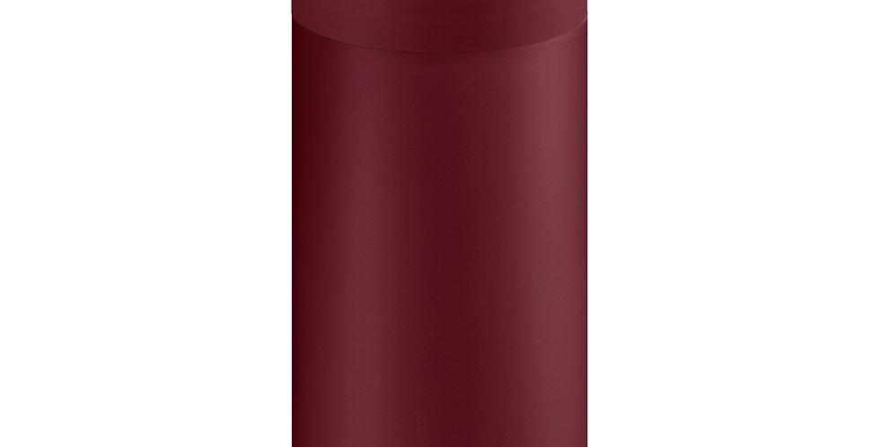 Frank Green Ceramic Reusable Cup 475ml - Merlot