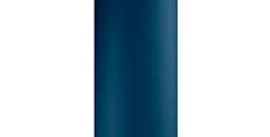 Frank Green Ceramic Reusable Bottle 595ml - Sailor