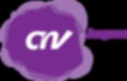 CNV-Jongeren.png