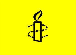 Amnesty International.jpg