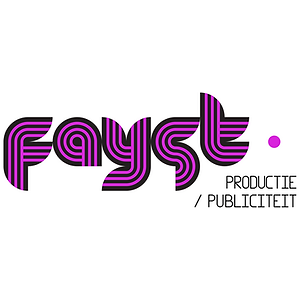 fayst.png