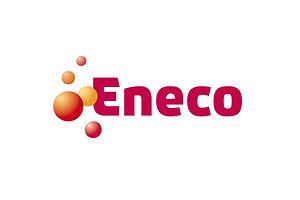 Eneco.jpg