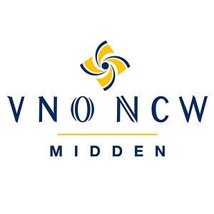 VNO-NCW.jpg