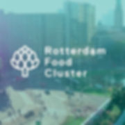 Rotterdam Food Cluster_edited.jpg