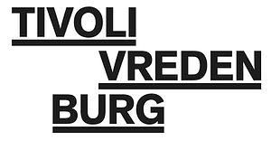 TivoliVredenburg.jpg